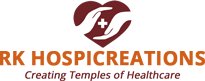 RK Hospicreations Services